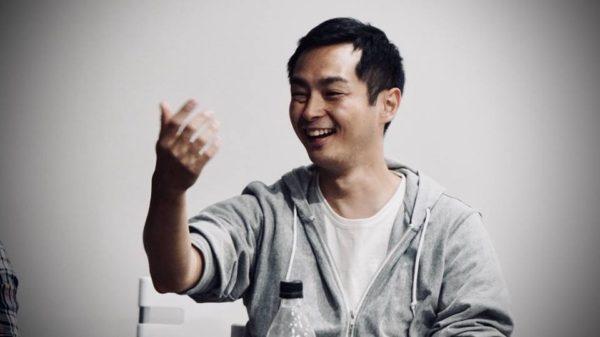 開催レポート 福岡映画部 マイクロシアター 第一回上映 + トークイベント「こども哲学 -アーダコーダのじかん-」