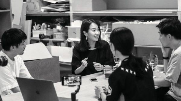 福岡映画部 新体制のご報告