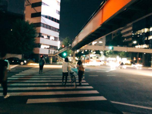 福岡映画部、3年間の活動まとめ。そして、今後の活動とパートナー募集のお知らせ。