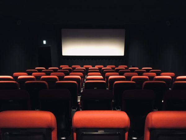 映画のローカル宣伝の可能性